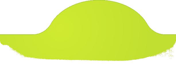 hill image